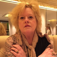 Patricia, 64 from South Lake Tahoe, CA