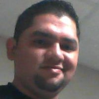 JuanCarlos-1007815, 27 from Fairbury, NE