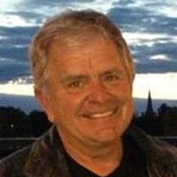 Ed, 68 from West Palm Beach, FL