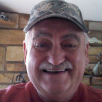 Bill-1020987, 65 from Joliet, IL