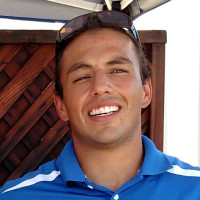 Jimmy, 29 from Concord, CA