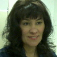 Jane-1124335, 51 from Farmington, NM