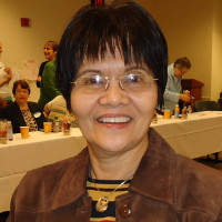 Susana-1040639, 65 from Millersville, PA