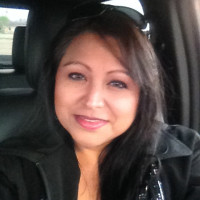 Maricela-1057942, 42 from San Juan, TX