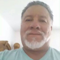 Frank-513066, 53 from Dickinson, TX