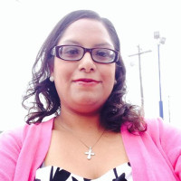 Michelle-1191163, 25 from Beeville, TX