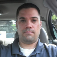 Christopher-1027586, 36 from Marne, MI