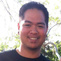 Raymond-858392, 29 from Las Vegas, NV