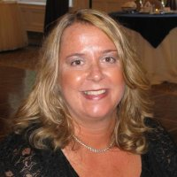 Janet-509834, 45 from Cranford, NJ