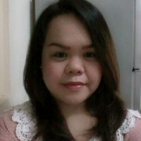 Marie-1289061, 32 from Cebu City, PHL