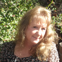 Sheila-566547, 60 from American Canyon, CA