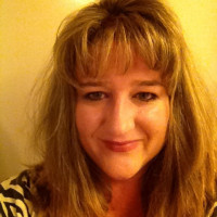 Sherri-1137146, 47 from Lakeland, FL