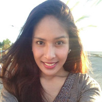 Jona, 29 from Philippine, NL