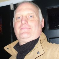 David, 52 from North Vancouver, BC, CA