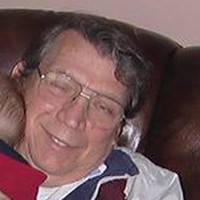 John, 68 from Rixeyville, VA
