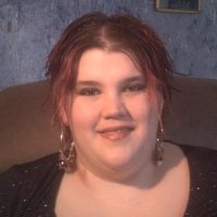 Kristie-1008580, 26 from Girard, PA