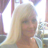 Doreen-918855, 55 from Medford, MA