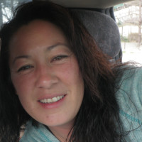 Linda-1065287, 43 from Spanish Fork, UT