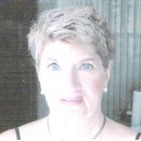 Dorothy-1109593, 68 from Spring Hill, FL