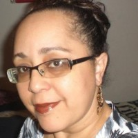 Altagracia, 56 from Clifton, NJ