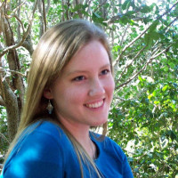 Colleen-1189166, 26 from Grand Rapids, MN