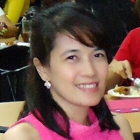 Shirley-1065239, 44 from Manila, PHL