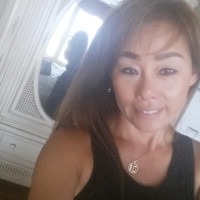 Theresa, 50 from Carlsbad, CA