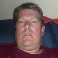 Rob-1079348, 43 from Melbourne, AUS