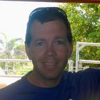 Brian, 37 from Silverthorne, CO