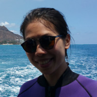 Anna-1218595, 25 from Kaneohe, HI
