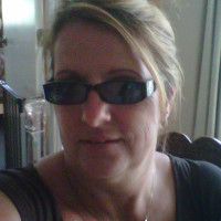Deborah-1173579, 54 from Brewster, MA