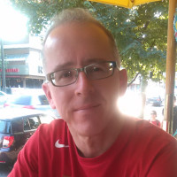 Peter-1135743, 46 from Vancouver, BC, CAN