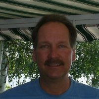 Robert-271553, 53 from Bloomfield Hills, MI