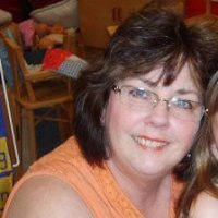 Rosemary, 61 from Hamilton, ON, CA