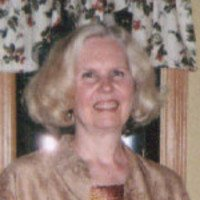 Linda-192872, 64 from Flat Rock, MI