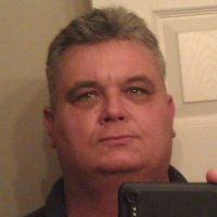 Robert-915422, 50 from Naperville, IL