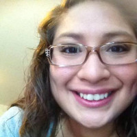 Adriana-1078676, 22 from Seguin, TX