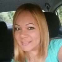 Evelyn-1219733, 40 from Caguas, PRI