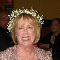 Jean, 65 from San Leandro, CA