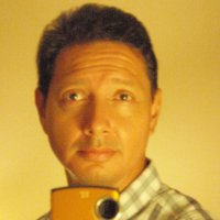 Cesar-878294, 46 from Carolina, PRI