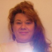 Annette-212759, 50 from Vancouver, BC, CAN