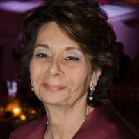 Mary Ann, 58 from Hawthorne, NJ
