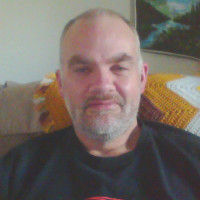 Rob, 45 from Seattle, WA
