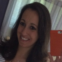Cristina-1195438, 30 from Watertown, CT