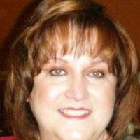 Mary, 61 from Metairie, LA