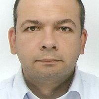 Michel-995859, 38 from Angers, FRA