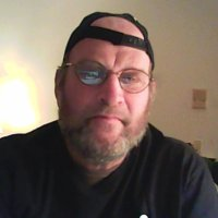 James-719797, 57 from Alliance, OH