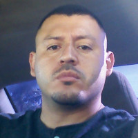 Jerardo-1148422, 34 from Sylmar, CA
