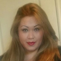 Claribel-1194416, 25 from Provo, UT