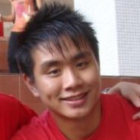 Jon-976262, 27 from SINGAPORE, SGP
